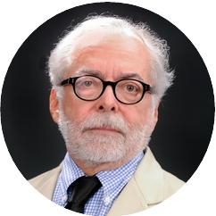 Dr. Lourival Cezar de Oliveira