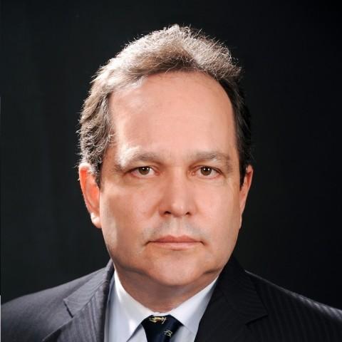 FERNANDO GOMES DE ANDRADE