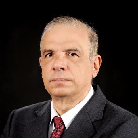 GUSTAVO BAHIA QUINTELLA