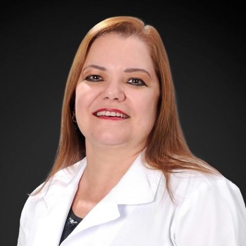 MARIA CLAUDIA UCHOA SALOMAO