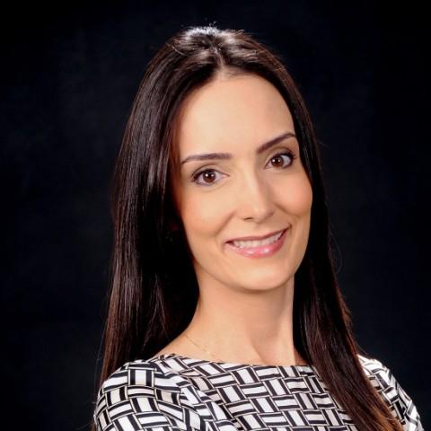 ANNA CRISTINA DE FREITAS COELHO BARROS LIMA2