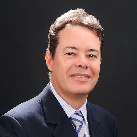 JOSE CARLOS CALHEIROS RIOS DA ROSA