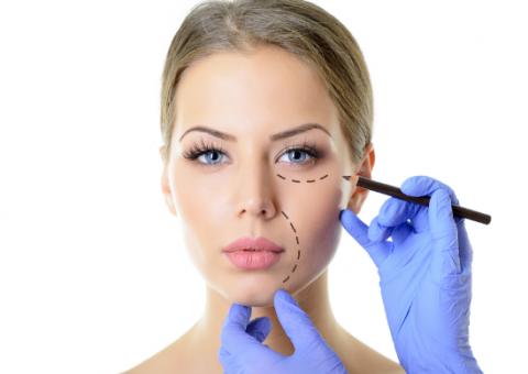 Cirurgia-plástica-e-estética