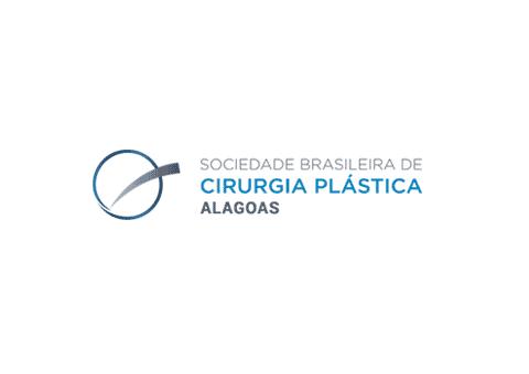 logo-480x340