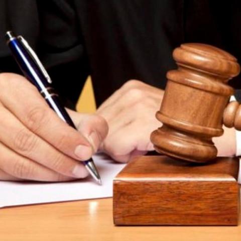 Decisão-Judicial